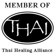 Membre Thai Healing Alliance