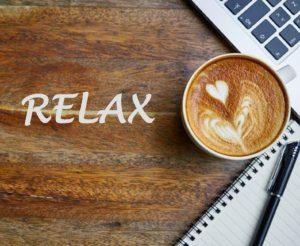 relax en treprise Détente Bien-être milieu professionnel