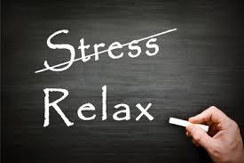 relaxation bien-être détente en entreprise