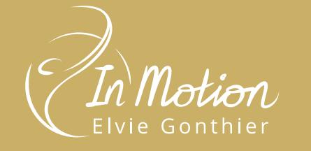 Elvie Gonthier